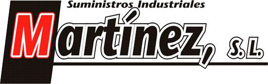 Suministros Martinez